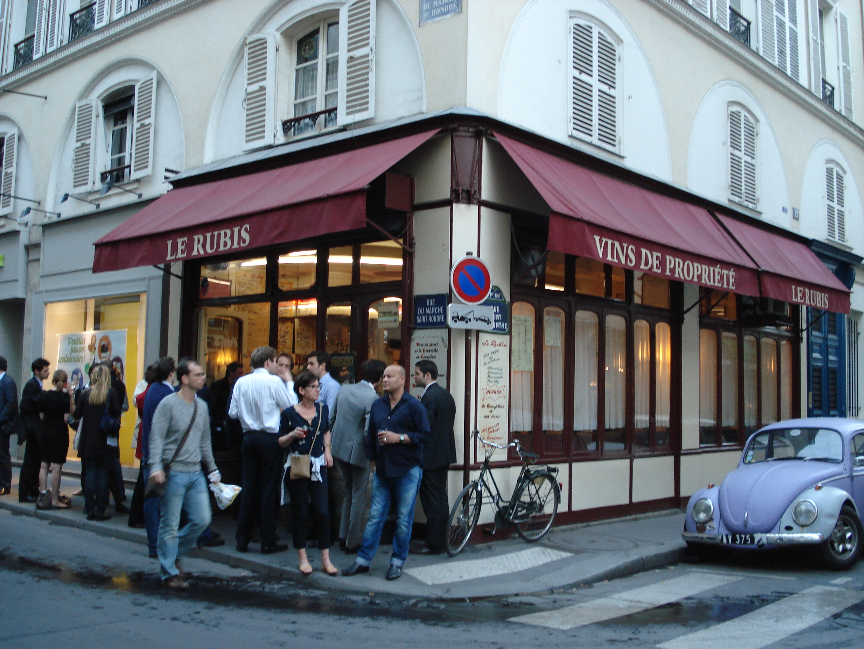 Good Food Restaurants Near Me